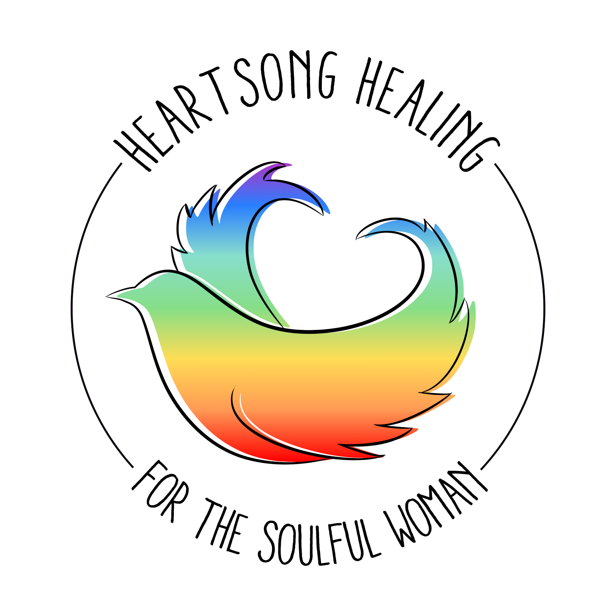 heartsong-soulful-transp